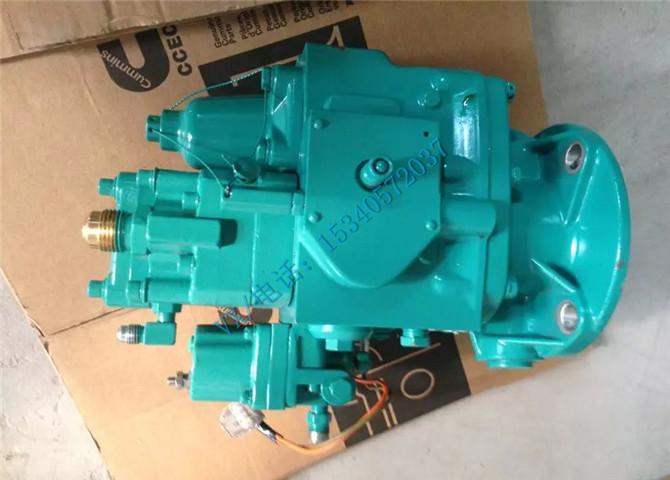 供应康明斯发电机c5260270燃油喷射泵